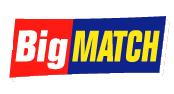 logoBigMatch