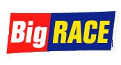 logoBigRace