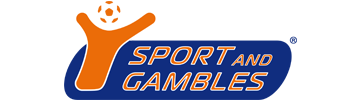 Sport and Gambles | Agenzie Scommesse