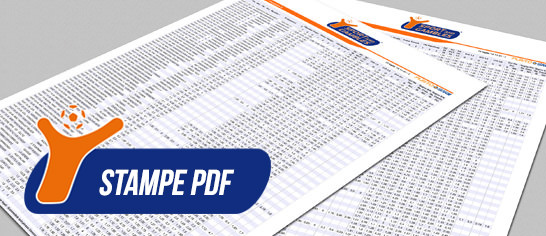 Stampe PDF